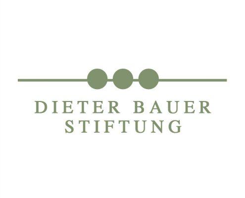 dieter_bauer_stiftung