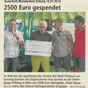 dieter-bauer-stiftung-stadtlohn