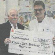 dieter-bauer-stiftung