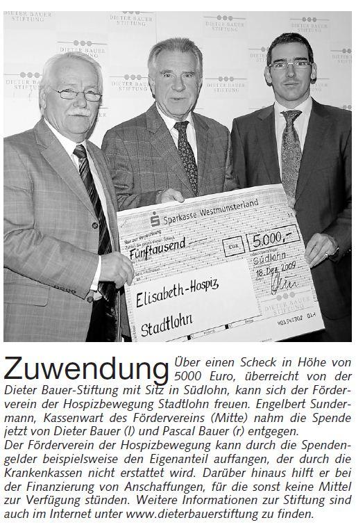 dieter-bauer-stiftung-suedlohn